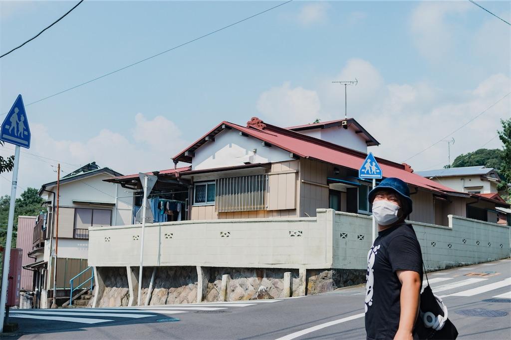 f:id:yuuki167a:20200823132726j:image