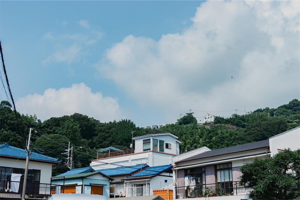 f:id:yuuki167a:20200823132734j:image