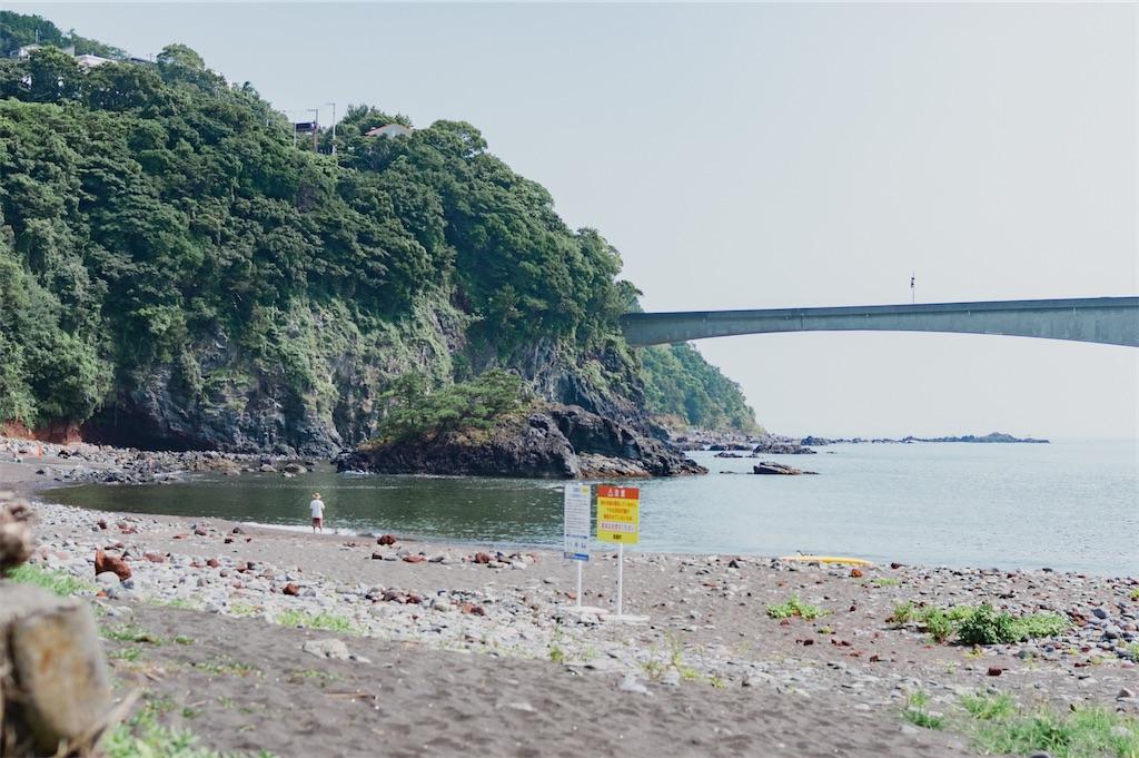 f:id:yuuki167a:20200823132737j:image