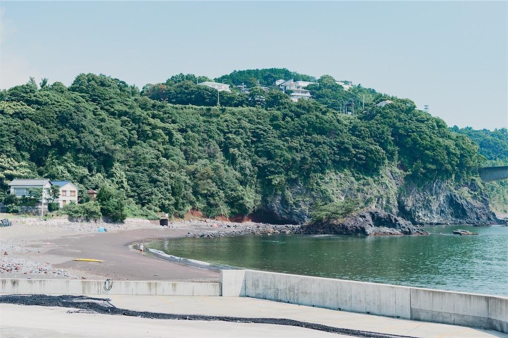 f:id:yuuki167a:20200823132809j:image