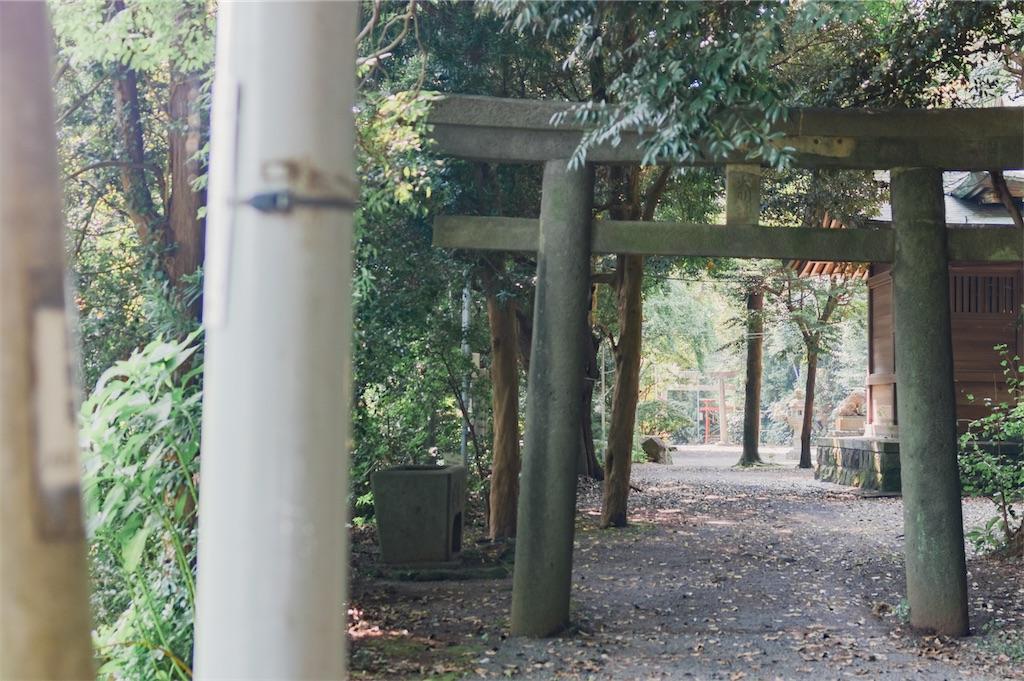 f:id:yuuki167a:20200823132826j:image