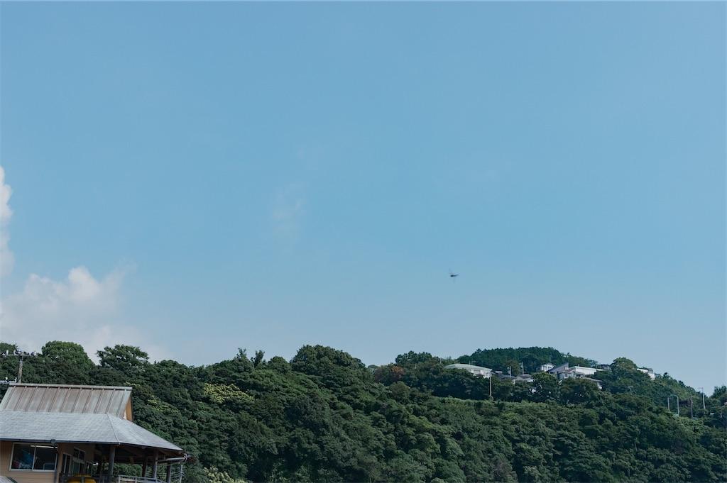f:id:yuuki167a:20200823132830j:image