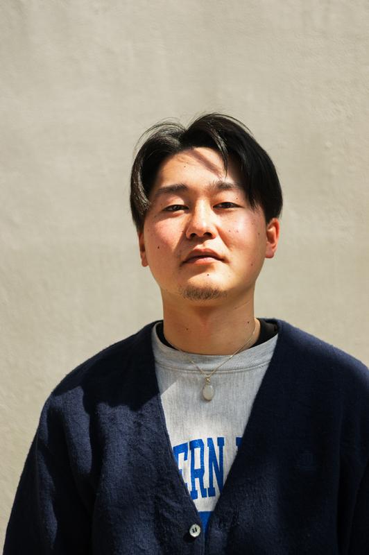f:id:yuuki167a:20210410122716j:plain