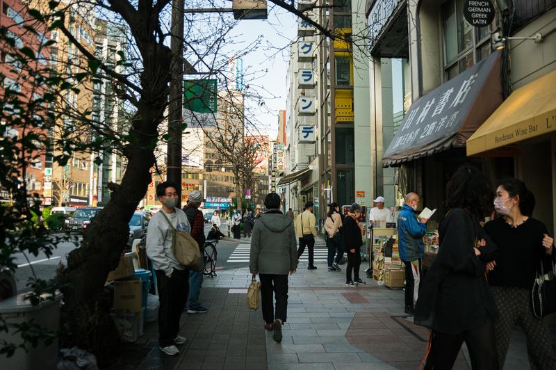f:id:yuuki167a:20210410122738j:plain