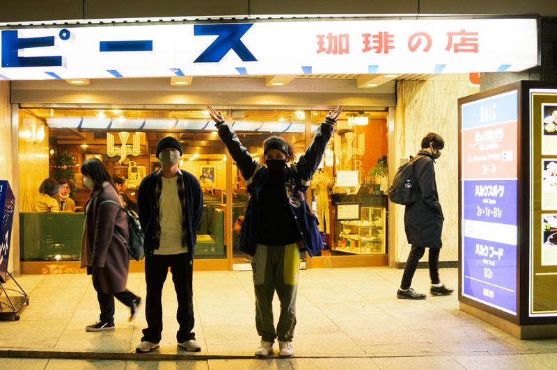 f:id:yuuki167a:20210410122825j:plain