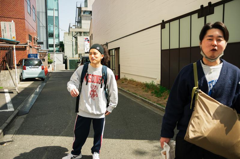 f:id:yuuki167a:20210410122927j:plain