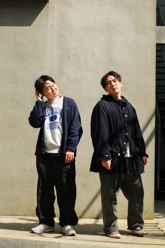 f:id:yuuki167a:20210410122933j:plain