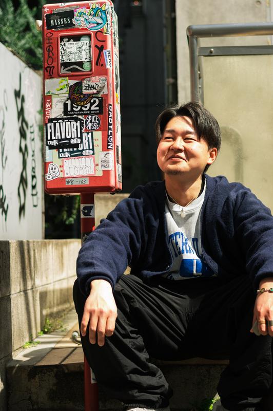 f:id:yuuki167a:20210410122947j:plain