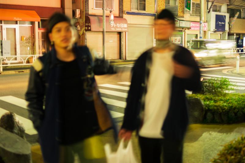 f:id:yuuki167a:20210410123000j:plain