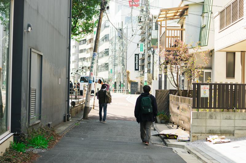 f:id:yuuki167a:20210410123048j:plain