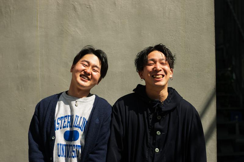 f:id:yuuki167a:20210410123108j:plain