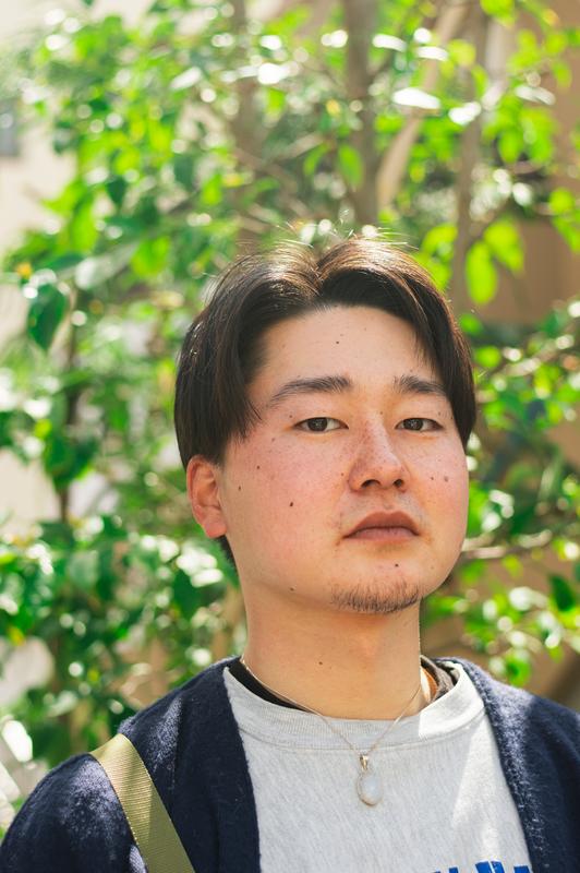 f:id:yuuki167a:20210410123134j:plain
