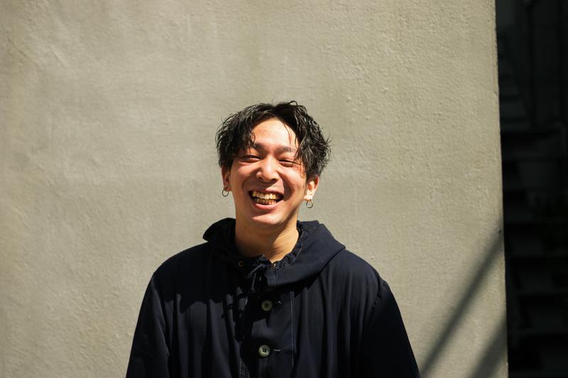 f:id:yuuki167a:20210410123233j:plain