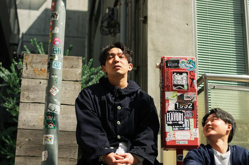 f:id:yuuki167a:20210410123318j:plain