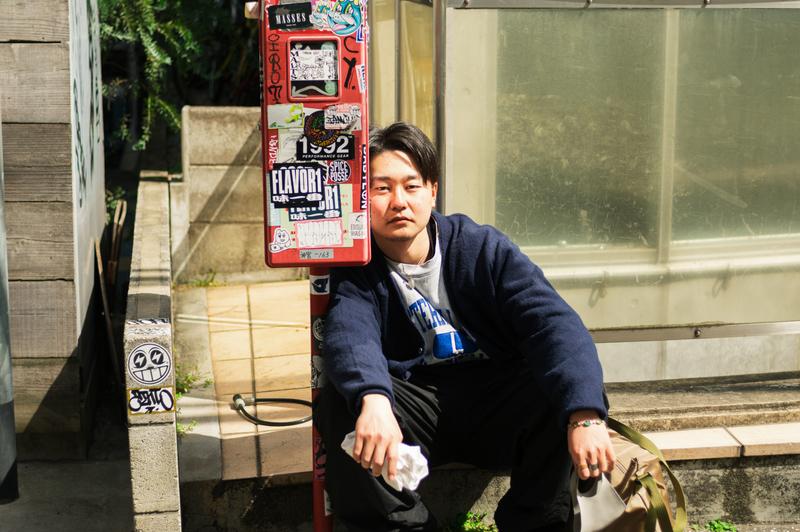 f:id:yuuki167a:20210410123354j:plain