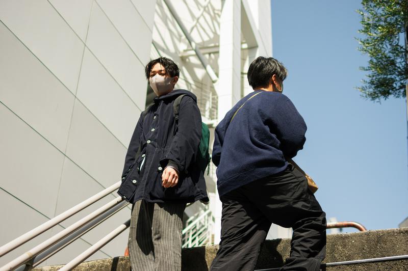f:id:yuuki167a:20210410123415j:plain