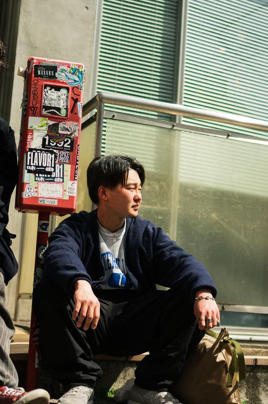 f:id:yuuki167a:20210410123430j:plain