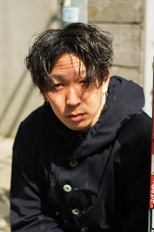 f:id:yuuki167a:20210410123500j:plain
