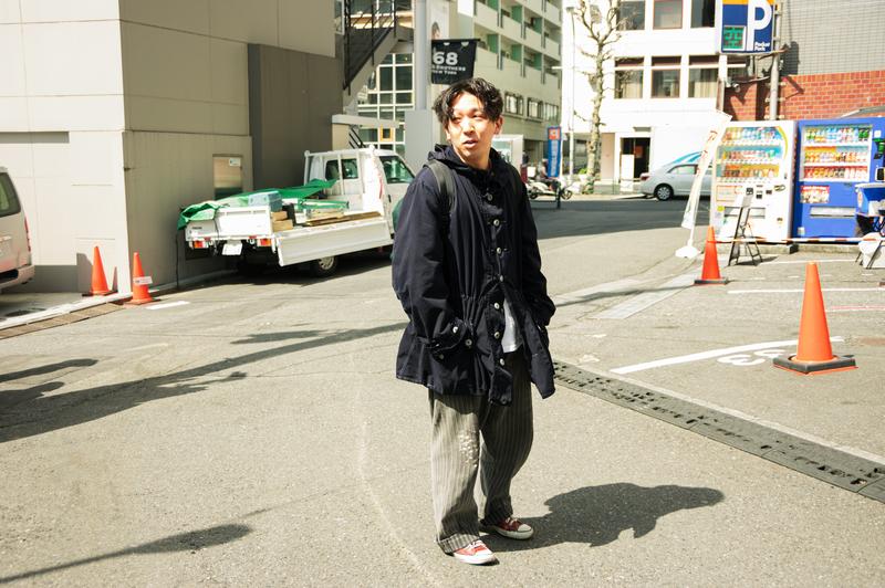 f:id:yuuki167a:20210410123524j:plain