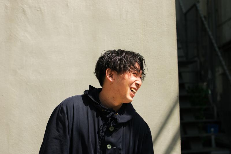 f:id:yuuki167a:20210410123648j:plain