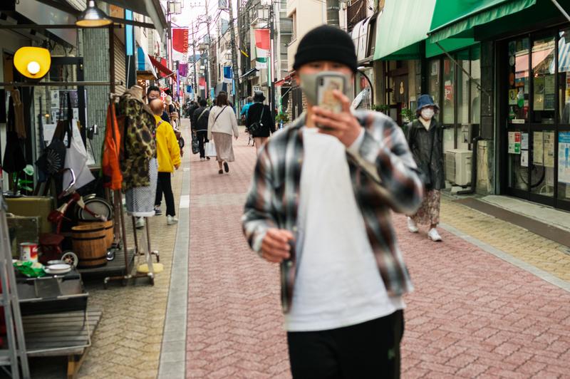 f:id:yuuki167a:20210410123655j:plain