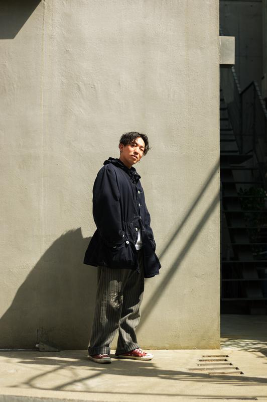 f:id:yuuki167a:20210410123757j:plain