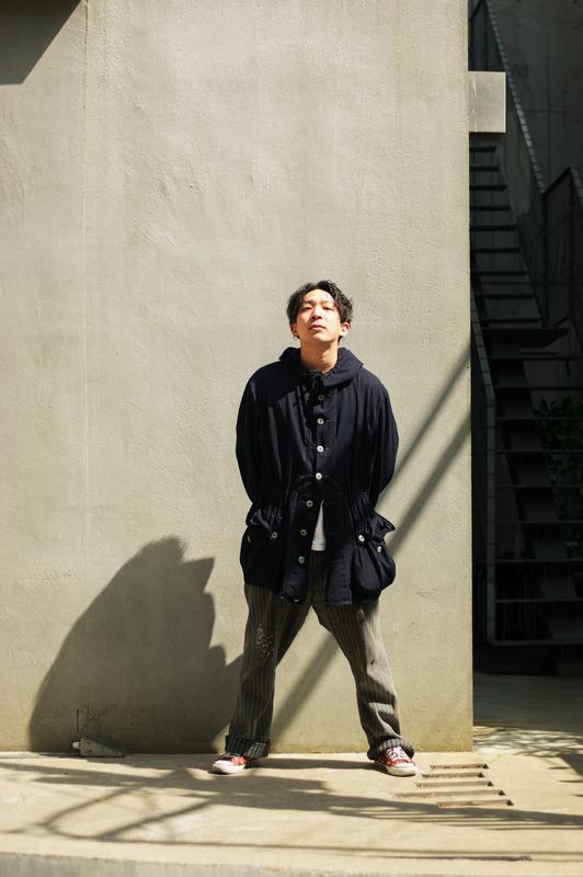 f:id:yuuki167a:20210410123803j:plain
