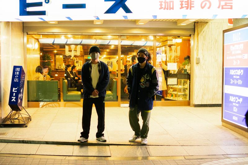 f:id:yuuki167a:20210410123817j:plain