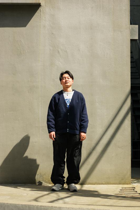 f:id:yuuki167a:20210410124023j:plain
