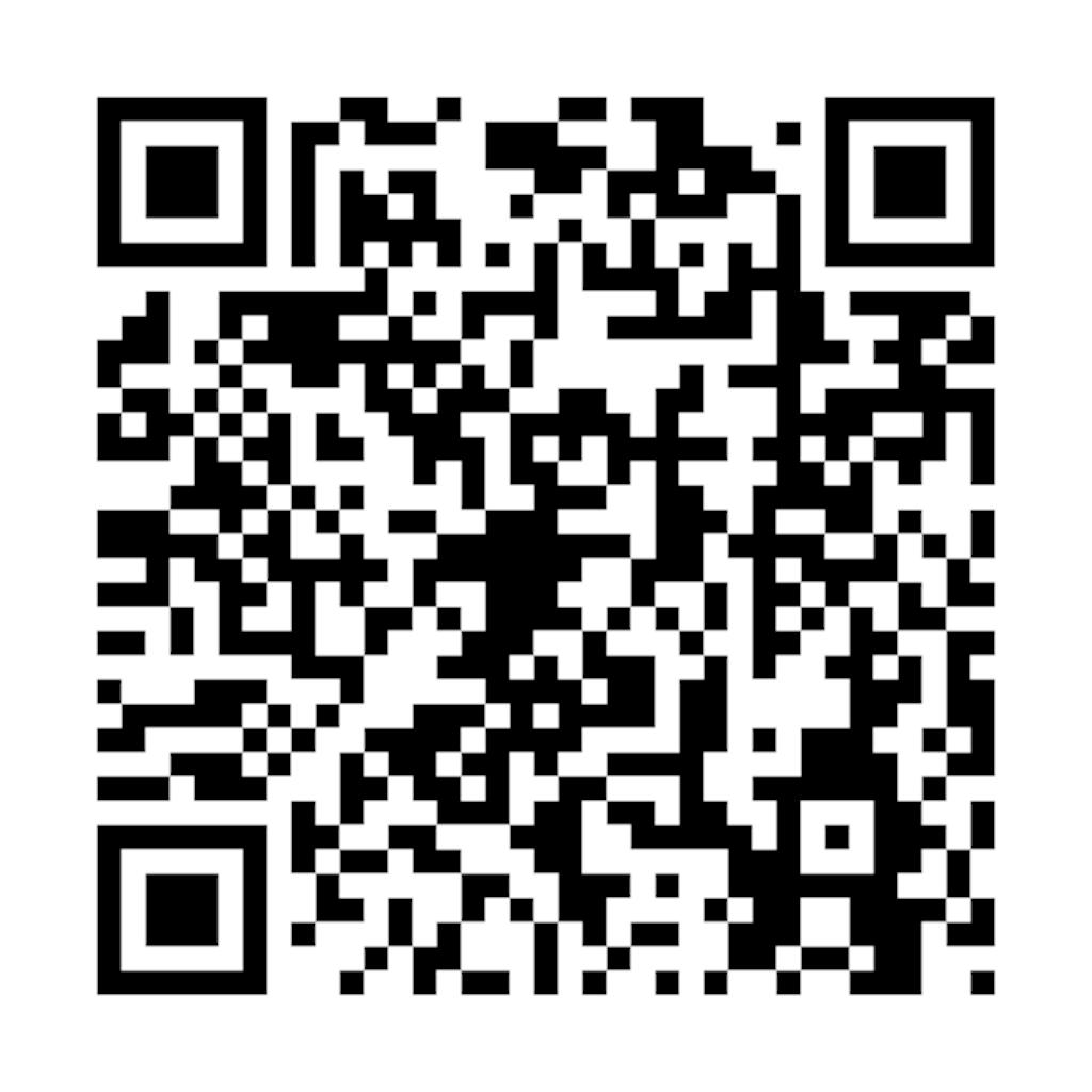f:id:yuuki1789:20171124230843p:image