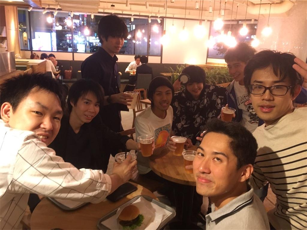f:id:yuuki2262:20170612234620j:image