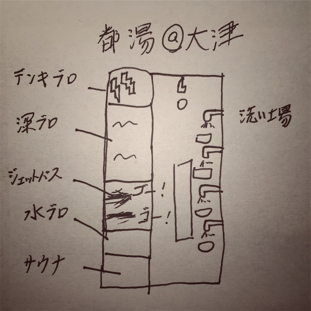 f:id:yuuki2918:20181231001114j:image