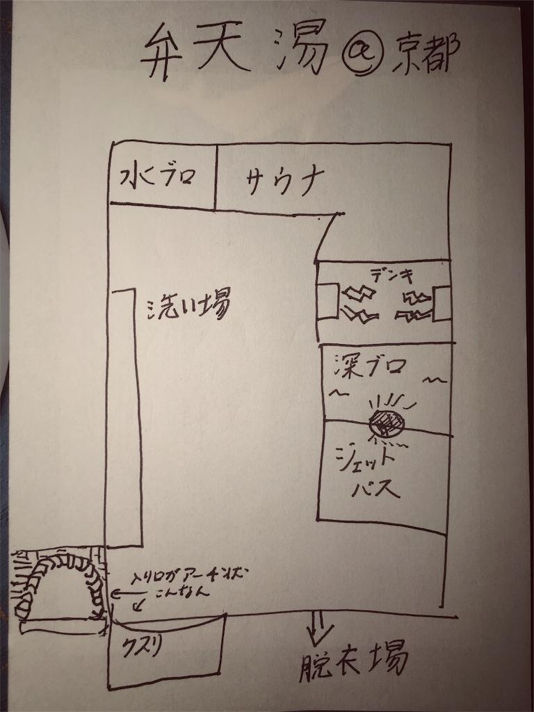 f:id:yuuki2918:20190105190005j:image