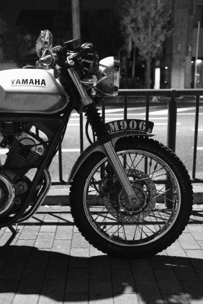 f:id:yuuki2918:20190107220728j:image