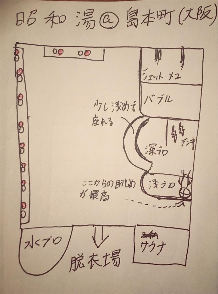 f:id:yuuki2918:20190116095706j:image