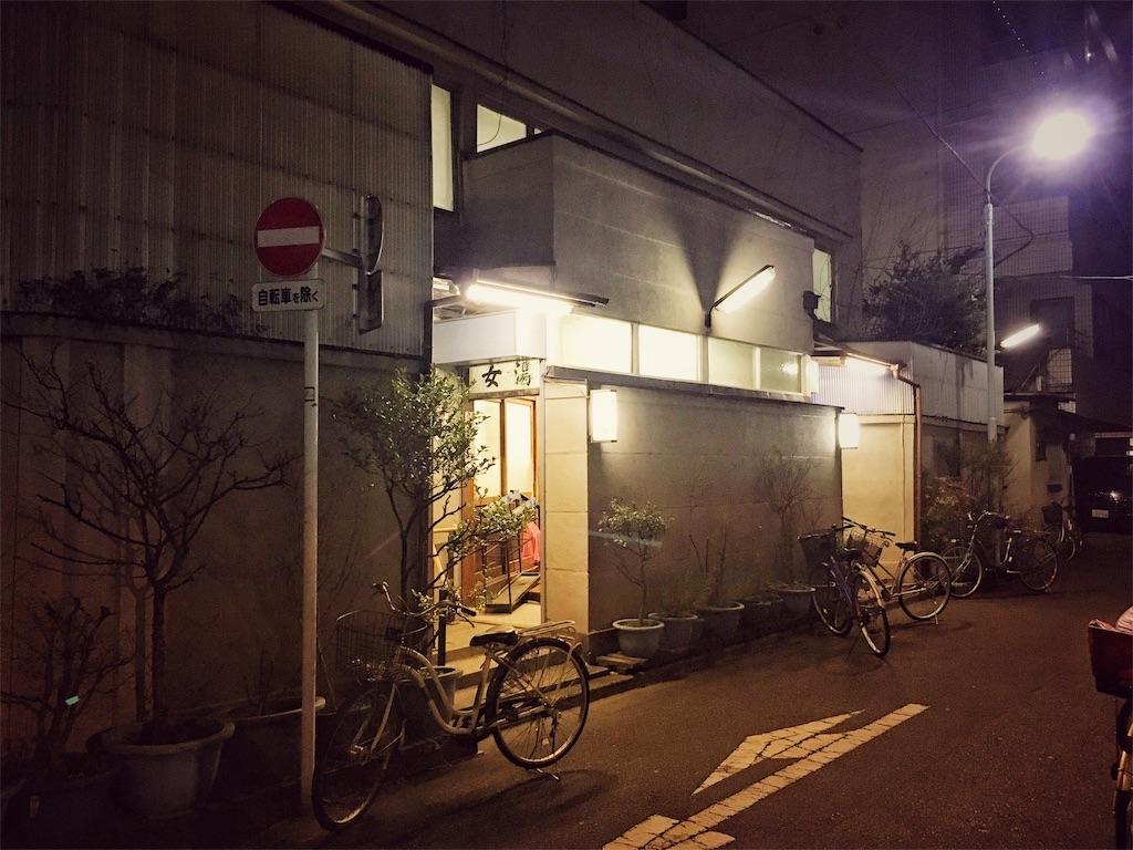 f:id:yuuki2918:20190213120919j:image