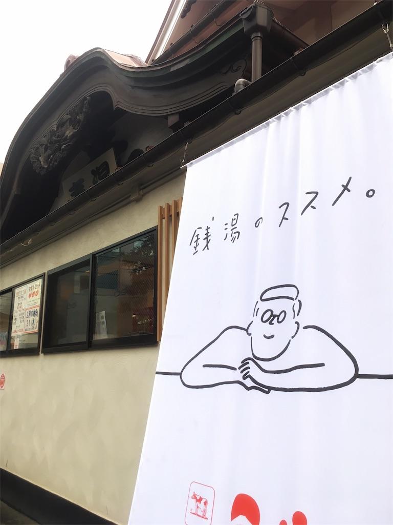 f:id:yuuki2918:20190213234131j:image