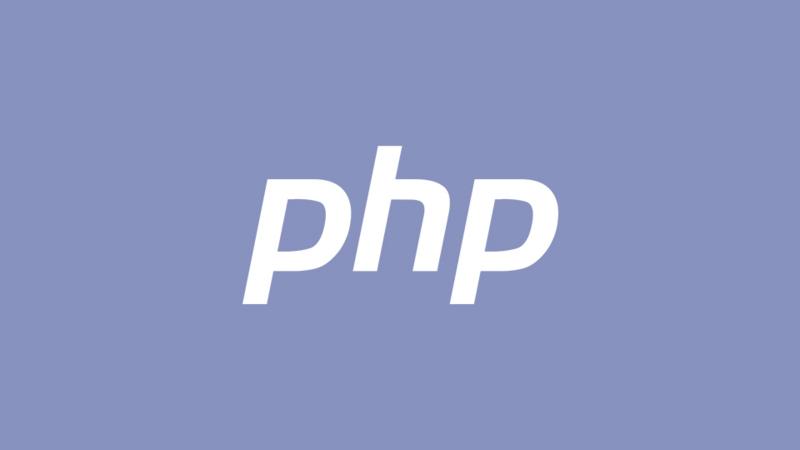 PHP-PDOを使用してデータベースに接続する
