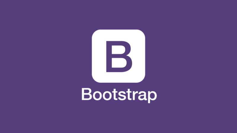 Bootstrap-Bootstrap 4のbootstrap.jsでUncaught Errorが発生した場合に対処する