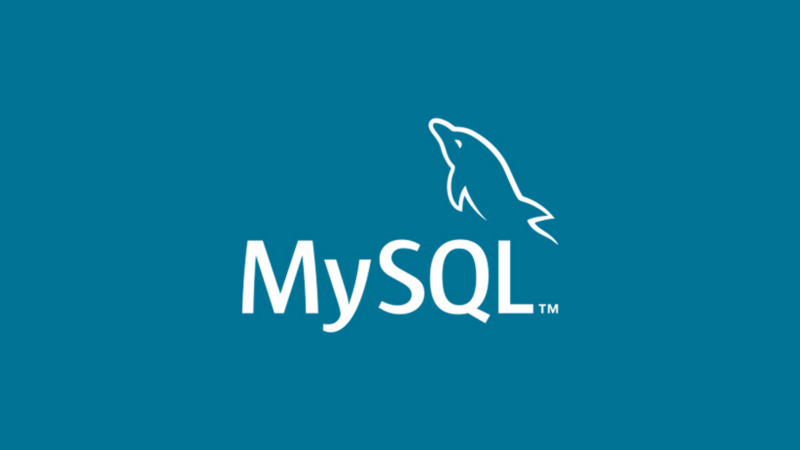 MySQL-データベースのCREATE/USE/DROPをする
