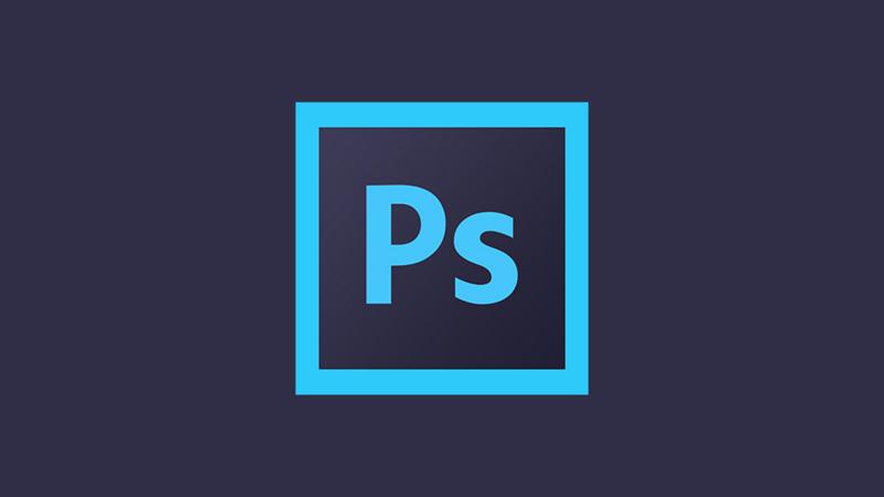 Photoshop-アクションを記録したドロップレットを使用して複数の画像ファイルを一括でリサイズする