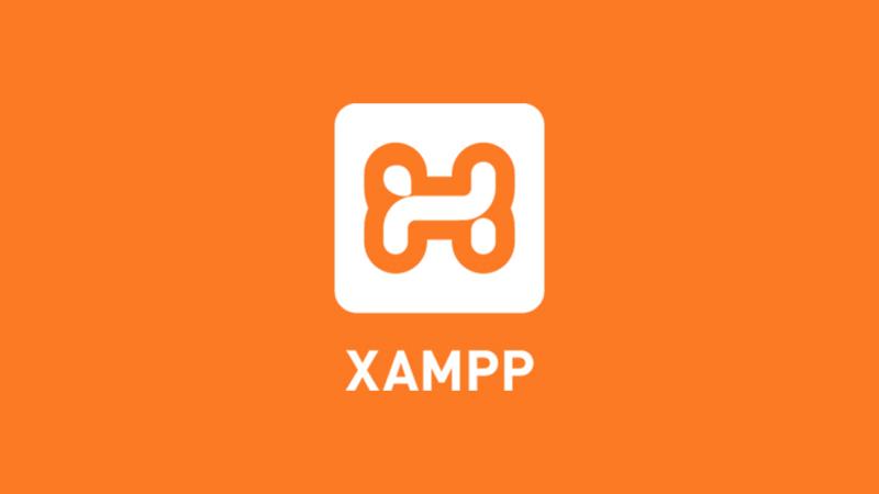 XAMPP-タイムゾーンを日本に変更する