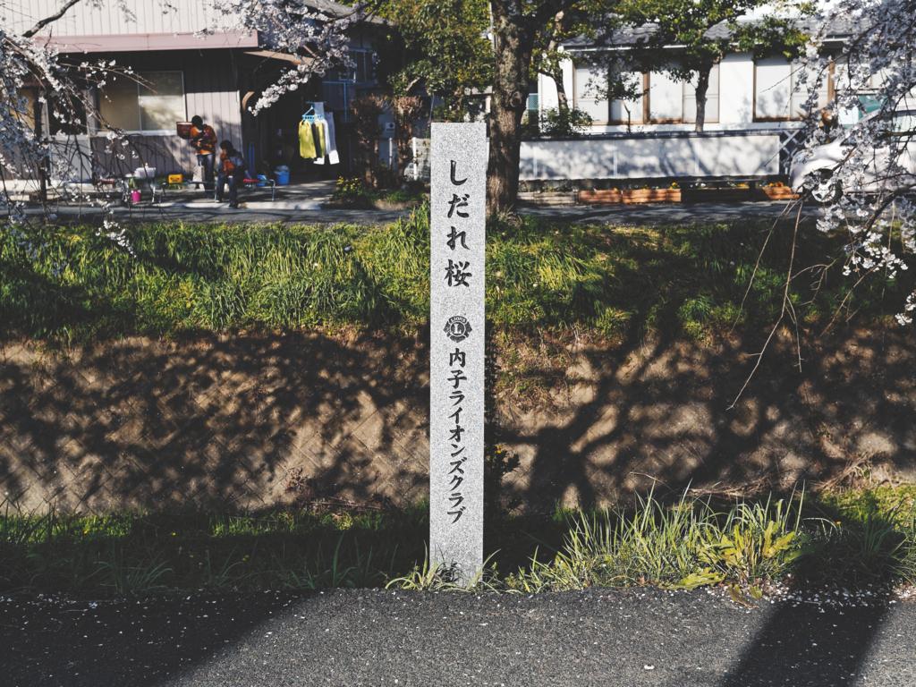 f:id:yuuki89:20180324212305j:plain