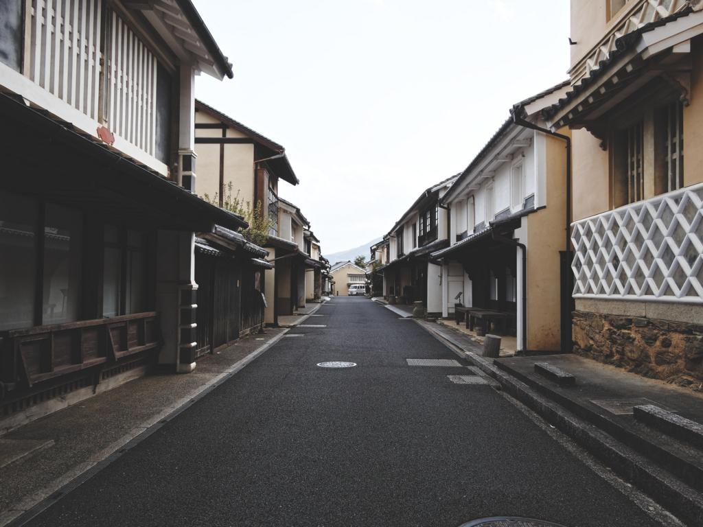 f:id:yuuki89:20180413215336j:plain