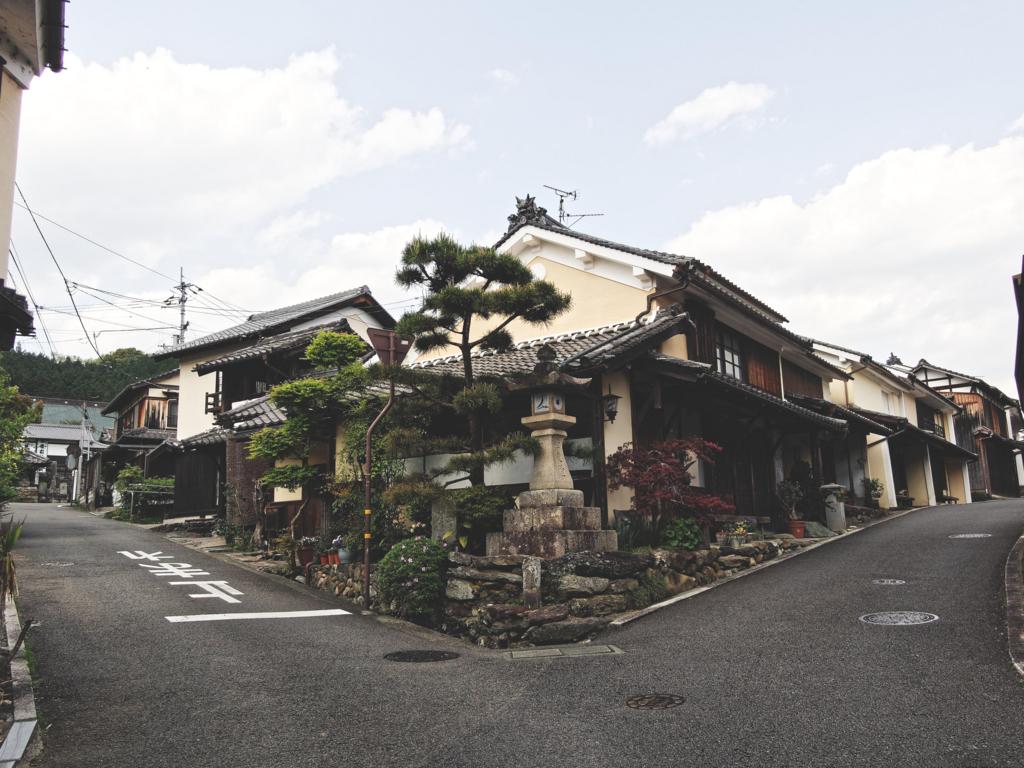 f:id:yuuki89:20180413221135j:plain