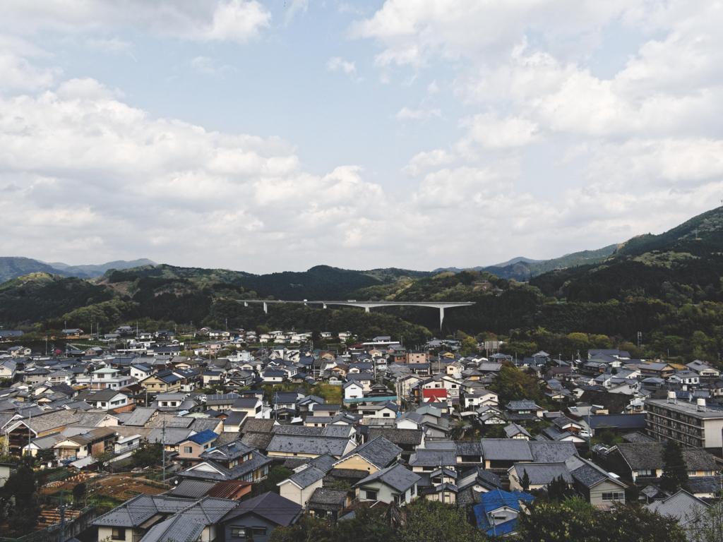 f:id:yuuki89:20180413223828j:plain
