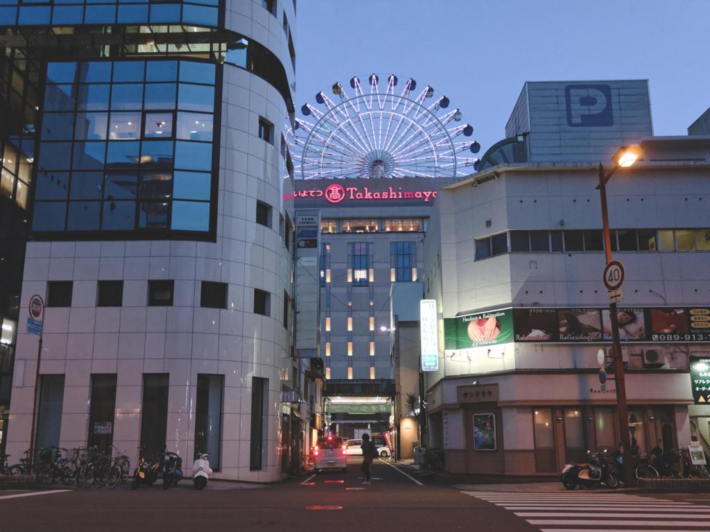 f:id:yuuki89:20180513225806j:plain