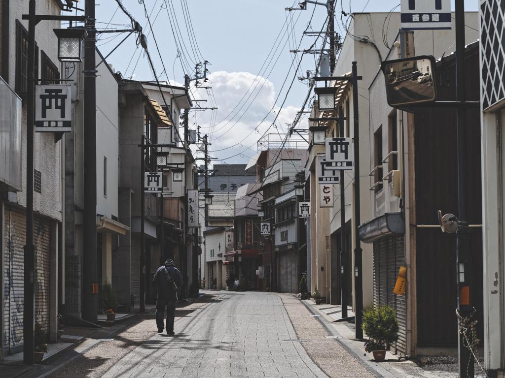 f:id:yuuki89:20180609230843j:plain