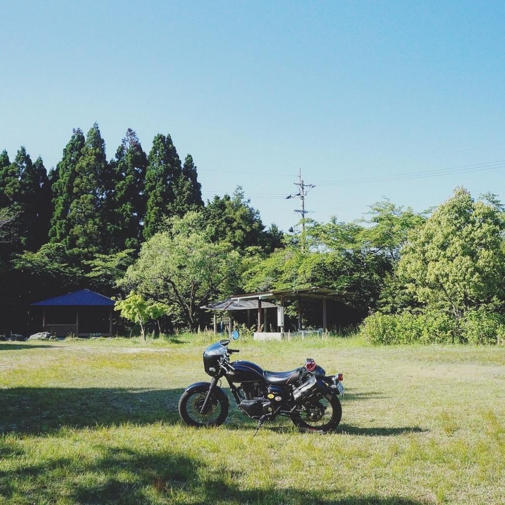 f:id:yuuki89:20180819210333j:plain
