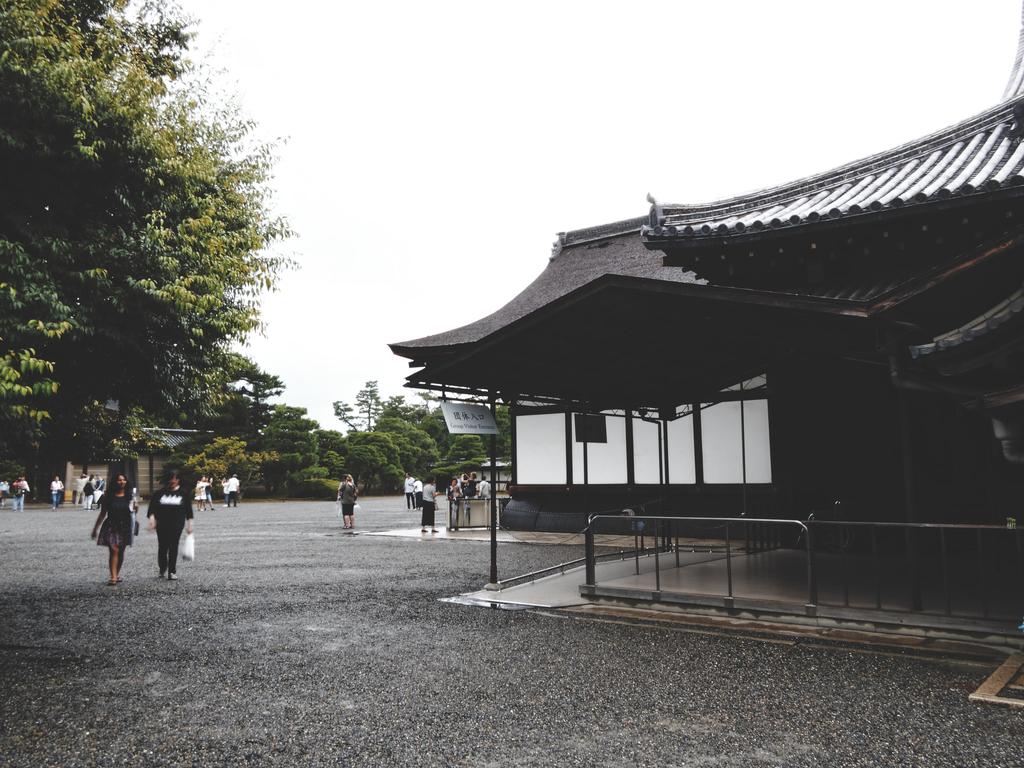 f:id:yuuki89:20180921124142j:plain